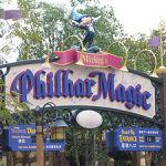 Exploring the Shows: Magic Kingdom