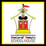 Blogs to Check Out – Magical Mouse Schoolhouse!