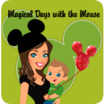 Blogs to Check Out – Magical Days With the Mouse!