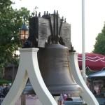 Magic Kingdom — Liberty Square