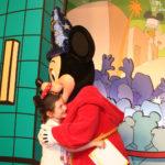 Sorcerer Mickey – 12 Days Til Disney!