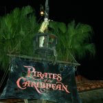 30 Things To Do At Disney World: Pirates of the Caribbean!