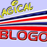 Magical Blogorail- Best Time for a Disney Visit!