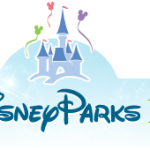 Walt Disney World and Disneyland Price Increases
