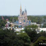 Starting Tomorrow – My Disney World Countdown!