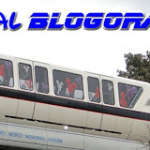 Blogs to check out – The Magical Blogorail!