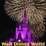 Review: Walt Disney World Notescast Guide 3.0