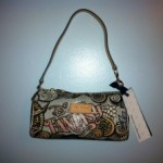 Who's ready to win a Dooney & Bourke Disney Cruise Purse or a Disney Gift Card?