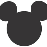 Tiggerific Tuesday Trivia – Hidden Mickeys!