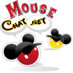 MouseChat Podcast nominated for Best Travel Podcast!