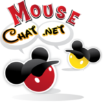 Rock the Vote for MouseChat Podcast!