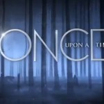 Season 3 of Once Upon a Time starts tonight!