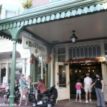 Pass or Fail? Main Street Bakery Closing for Starbucks!