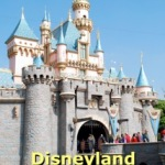 The Photography of the Disneyland Mobile Guide
