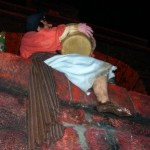 My Favorite Disney Ride or Why You Don't Want to Miss Pirates of the Caribbean