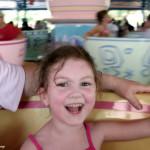 """Wordless Wednesday – Disney Letter """"H"""""""