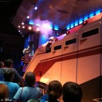 89 Days til Disneyland – Star Tours – The Adventures Continue!