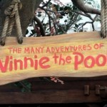 99 Days til Disneyland – The Many Adventures of Winnie the Pooh!