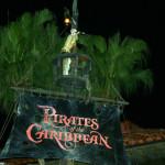 93 Days til Disneyland – Pirates of the Caribbean!