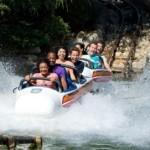 100 Days til Disneyland – Matterhorn Bobsleds!