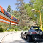 79 Days til Disneyland – Autopia!