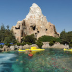 69 Days til Disneyland – Finding Nemo Submarine Voyage!