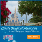 Disney Gift Card Promotion for 2013 and 2014 travel!