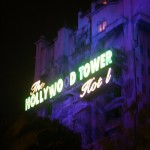 Tiggerific Tuesday Trivia – Twilight Zone Tower of Terror!