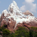 Tiggerific Tuesday Trivia – Expedition Everest