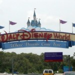 Why Walt Disney World is Better than Disneyland