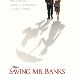 Preview of Saving Mr. Banks
