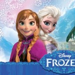 Disney Music on #YouTube – Frozen