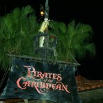 5 Facts about Pirates of the Caribbean that will Impress Your Friends.