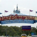 Five Tips for a Great Disney Vacation