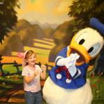 Wordless Wednesday – Disney Sidekicks