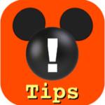 TimeStream Releases Walt Disney World Tips App!