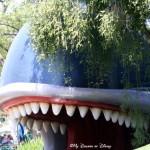 #DisneyTrivia – Storybook Land Canal Boats