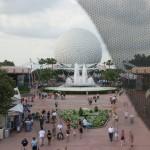 Disney Top Five: Ways to Meet Other Guests
