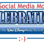 What's the Disney Social Media Moms Conference?