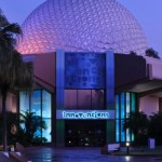 80 Days: Innoventions East