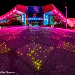 77 Days:  Innoventions West