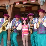 56 Days: Dapper Dans