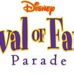 27 Days: Festival of Fantasy Parade