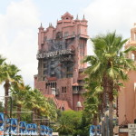 21 Days: Tower of Terror