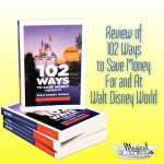 ultimate guide to disney world kindle