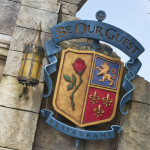 14 Days: Be Our Guest Lunch
