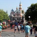 #DisneyTrivia – Disneyland!