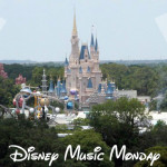 Disney Music Monday – Whistle While You Work