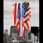 A Day I'll Never Forget – September 11