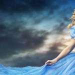Will live-action Cinderella compare with the Classic?